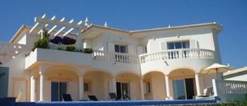 Casa Falcão